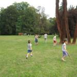 esplorazione del Parco  (3)