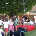 5 Scuola di Circo per tutti