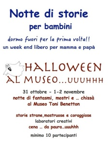 brochure Halloween 1